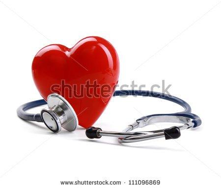 Health Checkup For TTI's Portfolio, IPO Madness, S i2i Updates