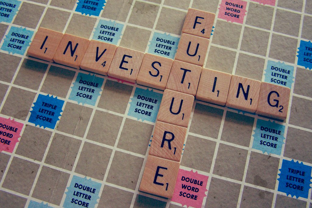 Three Common Strategies Of Value Investing You Need To Know