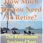 How-much-do-you-need-to-retire---the-retirement-savings-chart.JPG
