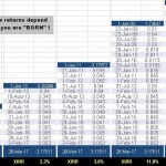 STI-Index-Returns.jpg