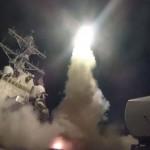Trump-Syria-Missiles.jpg