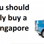 Why-you-should-definitely-buy-a-car-in-Singapore.png