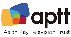 Asian Pay Television Trust (APTT) – The Reasons Behind Its 7% Jump Yesterday?