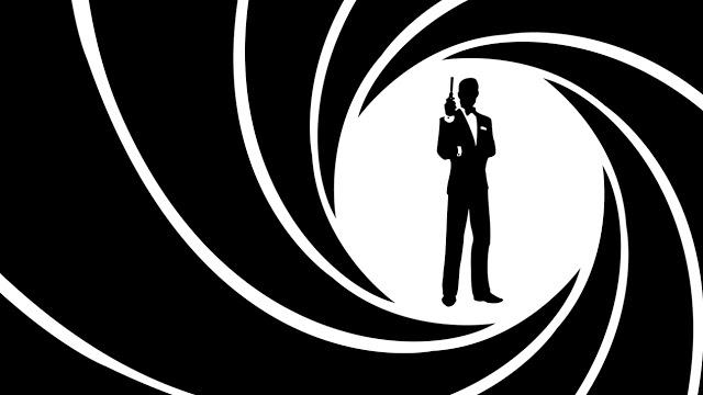 How to Improve the Risk Return of your Bond Portfolio