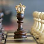 chess-1483735_1280.jpg