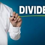 dividend-inc.jpg