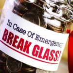 It's Not Impossible To Build An Emergency Fund