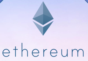 Ethereum – 4x returns in 60 days