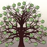 finance-investing-growing-money-value.jpg
