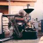 machine-300x200.jpg