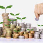 5 Money Mistakes Young Singaporeans Do & Ways to Avoid It