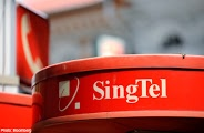 So What About Singtel? (Z74)