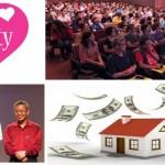 Ein55-Newsletter-No-069-image-Charity-REITS.jpg