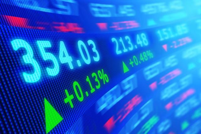 STI's 3 Year Dollar Cost Average Return of 6.3% p.a.