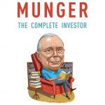 charlie-munger-the-complete-investor.jpg