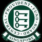 cpf_logo_big.png