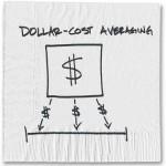 dollar-cost-averaging.jpg