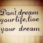dreams-quote.jpg