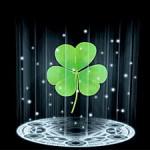 four-leaf-clover-1104648_960_720.jpg
