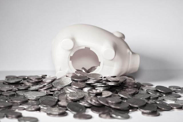 Comparison of Kids' Savings Accounts