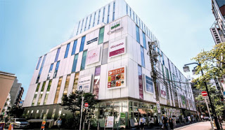 Croesus Retail Trust – Another Japan Reit Potential Takeover