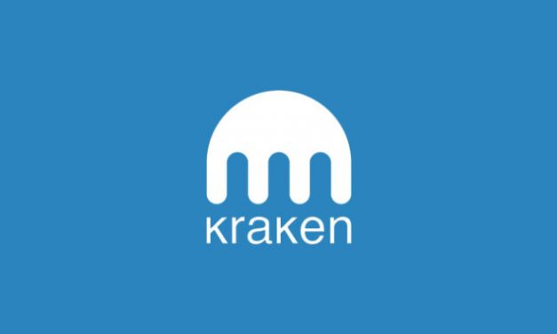 Kraken Exchange: Part 1