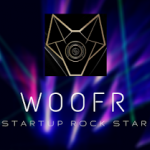 WOOFR: Your Lifestyle Passport to Clubs, Bars & Music Events