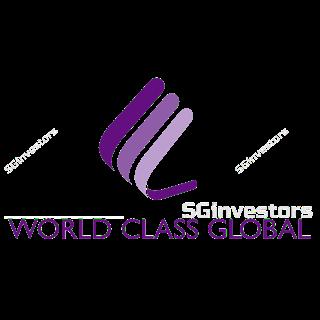 IPO Analysis : World Class Global & HRnetGroup