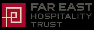 Recent Action – Far East Hospitality Trust