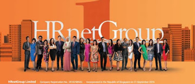 HRnetGroup Limited IPO – Is This A Good Buy?
