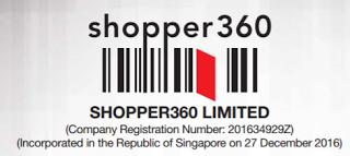 Shopper360 Limited