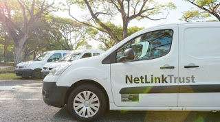 Netlink Trust – This Year's Biggest IPO Is Coming In July 2017