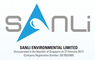 Sanli Environmental Limited – The Hot IPO is 12.8 Times Subscribed