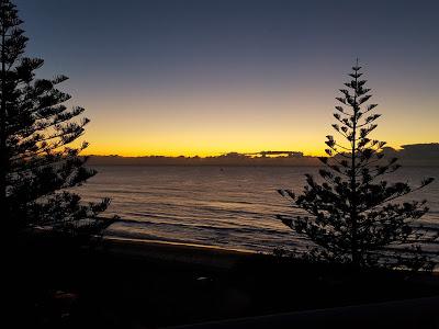 Gold Coast, Brisbane, Sunshine Coast and Noosa – Day 4 & 5