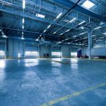 Green Shoots Emerge Despite Challenging Industrial Property Market