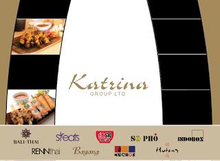 Recent Action – Katrina Group