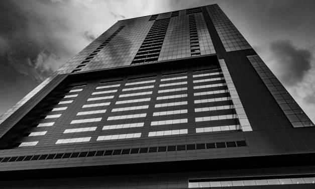 Singapore Office Property Market Stabilising Despite Headwinds