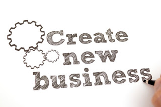 6 Interesting Recommendations to Get a  New Business off The Ground (Guest Post)