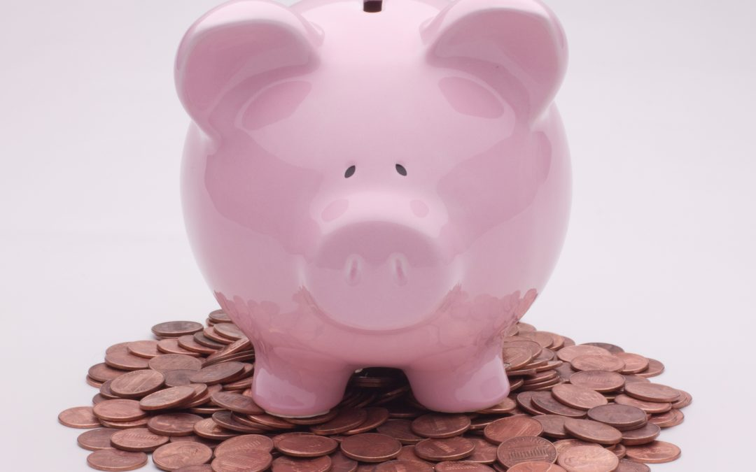 Save with CPF or Save with Fixed Deposits?