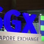 Top SGX Stocks Every Investor Needs To Know in 2017