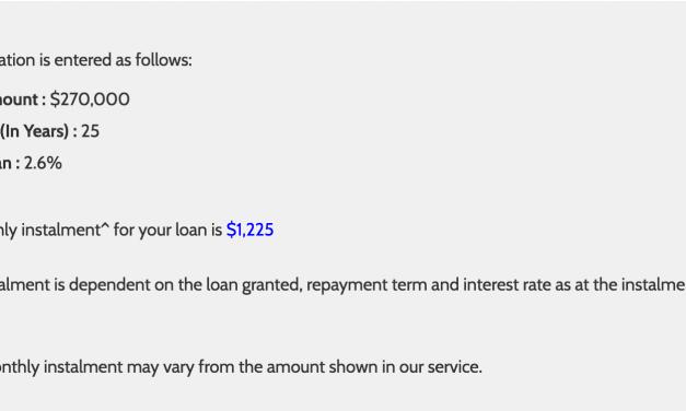 The Complete Guide: Bank Loan vs HDB Loan