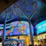 How To Get The Most Out Of The Great Singapore Sale