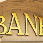 After the Recent Correction, Are the Banks Worth Investing Now?