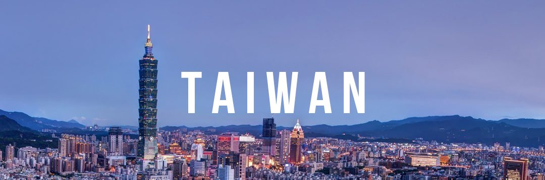 Tips, promo codes and how I save from my 7 days Taiwan trip for two