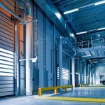Is AIMS AMP Capital Industrial REIT Worth Investing In?