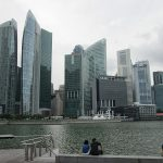 SINGAPORE STOCKS INVESTING MADE RELEVANT AND SIMPLE