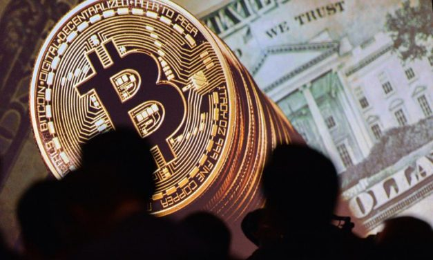 5 things every investor needs to know about Bitcoin