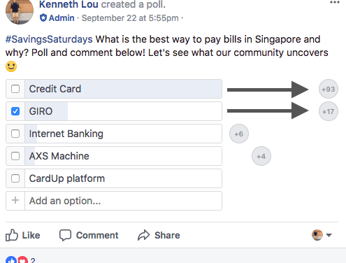 Working Adults: What Are The Best Ways To Pay Bills In Singapore?