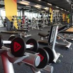 Cheapest Gym Memberships For The Everyday Singaporean