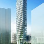 4 condominiums with at least 4% yield